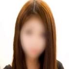 らん|チェックイン素人厳選イメクラ女子大生とOL collection - 池袋風俗