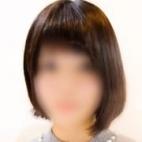りぼん|チェックイン素人厳選イメクラ女子大生とOL collection - 池袋風俗
