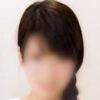 ここ|チェックイン素人厳選イメクラ女子大生とOL collection - 池袋風俗