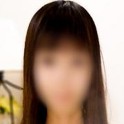 いつき|チェックイン素人厳選イメクラ女子大生とOL collection - 池袋風俗