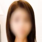 みふゆ|チェックイン素人厳選イメクラ女子大生とOL collection - 池袋風俗