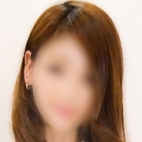 りょう|チェックイン素人厳選イメクラ女子大生とOL collection - 池袋風俗