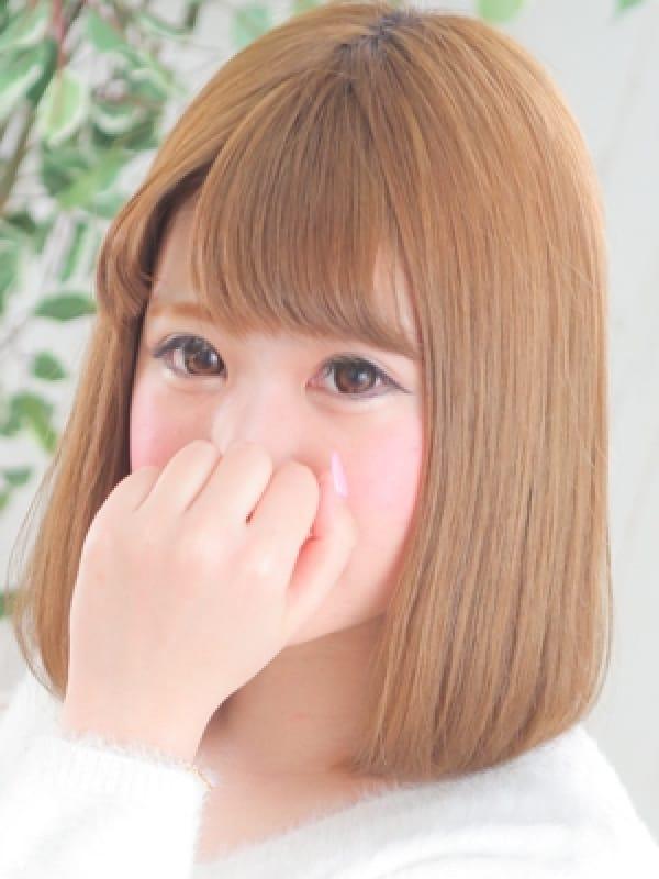みく(チェックイン素人厳選イメクラ女子大生とOL collection)のプロフ写真1枚目