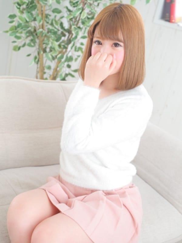 みく(チェックイン素人厳選イメクラ女子大生とOL collection)のプロフ写真2枚目