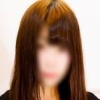 ちさ|チェックイン素人厳選イメクラ女子大生とOL collection - 池袋風俗