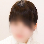 ふうか|チェックイン素人厳選イメクラ女子大生とOL collection - 池袋風俗