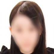 かおる|チェックイン素人厳選イメクラ女子大生とOL collection - 池袋風俗