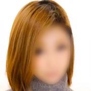 あみ|チェックイン素人厳選イメクラ女子大生とOL collection - 池袋風俗
