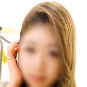 じゅんな|チェックイン素人厳選イメクラ女子大生とOL collection - 池袋風俗