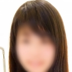 ゆりか|チェックイン素人厳選イメクラ女子大生とOL collection - 池袋風俗