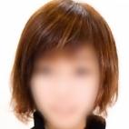 るみか|チェックイン素人厳選イメクラ女子大生とOL collection - 池袋風俗