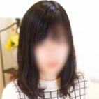 なほ|チェックイン素人厳選イメクラ女子大生とOL collection - 池袋風俗