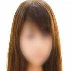 まりえ|チェックイン素人厳選イメクラ女子大生とOL collection - 池袋風俗