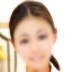 すずな|チェックイン素人厳選イメクラ女子大生とOL collection - 池袋風俗