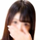 あい|チェックイン素人厳選イメクラ女子大生とOL collection - 池袋風俗