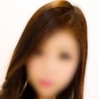 みう|チェックイン素人厳選イメクラ女子大生とOL collection - 池袋風俗