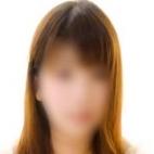 のりこ|チェックイン素人厳選イメクラ女子大生とOL collection - 池袋風俗