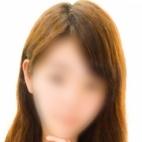 ひより|チェックイン素人厳選イメクラ女子大生とOL collection - 池袋風俗