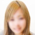 りみ|チェックイン素人厳選イメクラ女子大生とOL collection - 池袋風俗