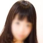 ひろこ|チェックイン素人厳選イメクラ女子大生とOL collection - 池袋風俗