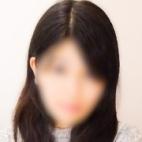 しいな|チェックイン素人厳選イメクラ女子大生とOL collection - 池袋風俗