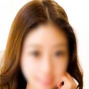 きょうか|チェックイン素人厳選イメクラ女子大生とOL collection - 池袋風俗