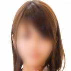 かのん|チェックイン素人厳選イメクラ女子大生とOL collection - 池袋風俗