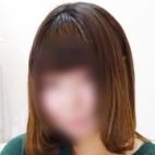 あやみ|チェックイン素人厳選イメクラ女子大生とOL collection - 池袋風俗