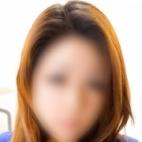 くれは|チェックイン素人厳選イメクラ女子大生とOL collection - 池袋風俗