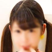 のぞみ|チェックイン素人厳選イメクラ女子大生とOL collection - 池袋風俗