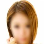 せいな|チェックイン素人厳選イメクラ女子大生とOL collection - 池袋風俗
