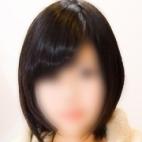 あずみ|チェックイン素人厳選イメクラ女子大生とOL collection - 池袋風俗