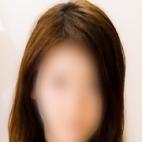 みつき|チェックイン素人厳選イメクラ女子大生とOL collection - 池袋風俗