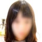 みさこ|チェックイン素人厳選イメクラ女子大生とOL collection - 池袋風俗