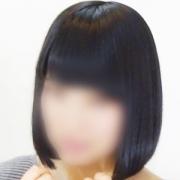 ゆい|チェックイン素人厳選イメクラ女子大生とOL collection - 池袋風俗