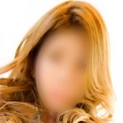 なつめ|チェックイン素人厳選イメクラ女子大生とOL collection - 池袋風俗