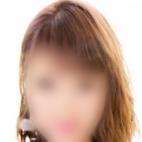 みそら|チェックイン素人厳選イメクラ女子大生とOL collection - 池袋風俗