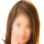 みかさ チェックイン素人厳選イメクラ女子大生とOL collection - 池袋風俗