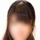 あん|チェックイン素人厳選イメクラ女子大生とOL collection - 池袋風俗