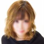 まき|チェックイン素人厳選イメクラ女子大生とOL collection - 池袋風俗
