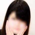 こはく|チェックイン素人厳選イメクラ女子大生とOL collection - 池袋風俗