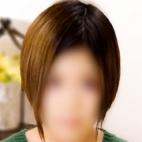 みや|チェックイン素人厳選イメクラ女子大生とOL collection - 池袋風俗