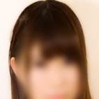 わか チェックイン素人厳選イメクラ女子大生とOL collection - 池袋風俗