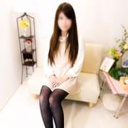 みちか|チェックイン素人厳選イメクラ女子大生とOL collection - 池袋風俗