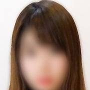 とも|チェックイン素人厳選イメクラ女子大生とOL collection - 池袋風俗
