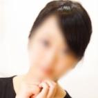くらら|チェックイン素人厳選イメクラ女子大生とOL collection - 池袋風俗