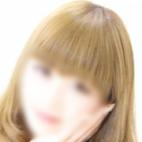 さよ|チェックイン素人厳選イメクラ女子大生とOL collection - 池袋風俗