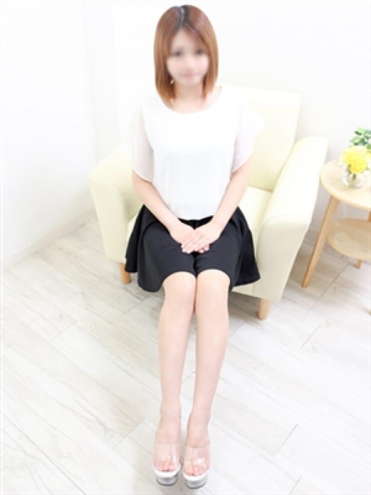すず(チェックイン素人厳選イメクラ女子大生とOL collection)のプロフ写真2枚目