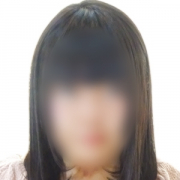 つかさ チェックイン素人厳選イメクラ女子大生とOL collection - 池袋風俗