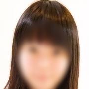 しょうこ チェックイン素人厳選イメクラ女子大生とOL collection - 池袋風俗